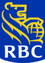 RBC_Bank_logo-e1423593271367-90x125