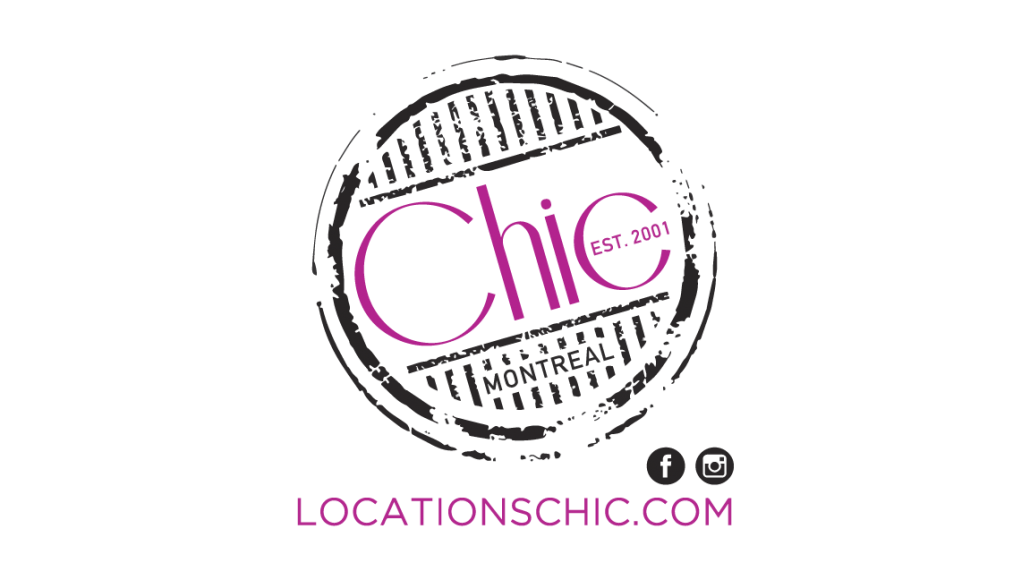 LocationChic