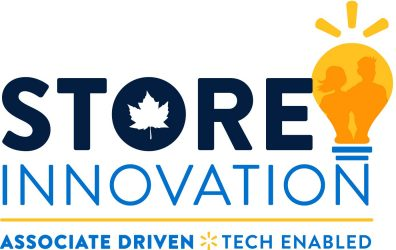 Walmart_Innovation_Logo_2020- English